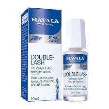 <b>Mavala</b> Eye-Lite <b>Double Lash</b> 10ml - Feelunique
