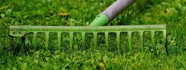 Купить садовые инструменты от 340 руб. в Краснодаре и ...