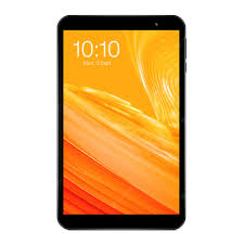 <b>Teclast P80X 4G Phablet Tablet</b> Sale, Price & Reviews | Gearbest