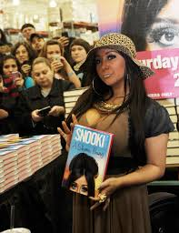 snooki latest news videos and information nbc news east hanover nj 26 nicole snooki polizzi promotes a shore thing at costco whole club on 26 2011 in east hanover new jersey