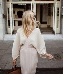Lancôme Refs: <b>лучшие</b> изображения (112) в 2019 г.   Модные ...