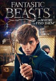 <b>Fantastic Beasts and</b> Where to Find Them - Movies on Google Play