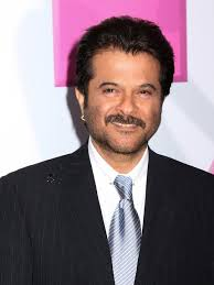 Anil Kapoor- Biography, Photos, Videos, movie review, wall papers, Entertainment News- hindustantimes.com - anil-kapoor