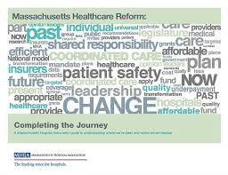 essay on health care reform  atslmyfreeipme free essays on healthcare reform for studentsintroduction to special issue critical essays on health care reform