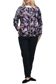 <b>Куртка OLSI</b> арт 1817009_2/W18100545993 купить в интернет ...
