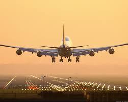 Картинки по запросу авиаперевозки