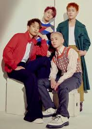 Shinee - Wikipedia