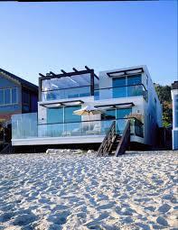 sd_urban spa_bonner_01 beautiful beach homes ideas