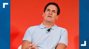 Mark Cuban-backed startup raises $500M to launch <b>3D</b>-printed ...