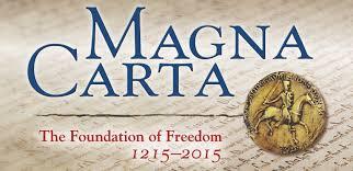 「Magna Carta」の画像検索結果