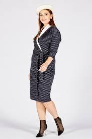 Eliseeva Olesya. Коллекция женской одежды - Чики Рики