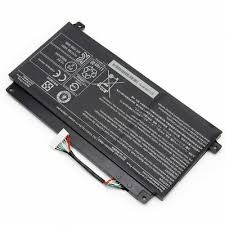 Battery <b>For Toshiba Satellite L55W</b> L55W-C5258 L55W-C5259 ...