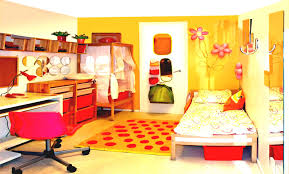best home interiors design ideas with cool lighting and colorful kids room carpet pink swivel chair office best lighting for office space