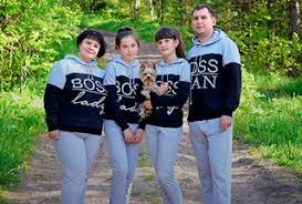 Фигурка «Щенки» музыкальная ... - Совместные покупки - Томск