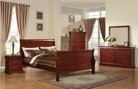 ikea furniture bedroom sets bedroom design is also a kind of ikea furniture bedroom sets bedroom sets ikea ikea