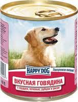 <b>Happy Dog</b> — купить товары бренда <b>Happy Dog</b> в интернет ...
