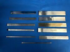 Unbranded <b>Osteotome</b> Surgical & <b>Orthopedic</b> Instruments for sale ...