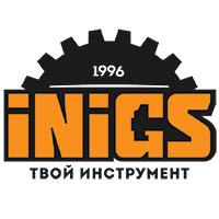 <b>Виброплиты ЗУБР</b> купить в Екатеринбурге, низкие цены и ...