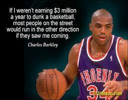 Funny Basketball Quotes | Shinzoo Quotes