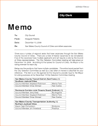 professional memo example memo template jpg loan application form uploaded by nasha razita