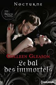 Série Les Princes de Sang de Colleen Gleason Images?q=tbn:ANd9GcS5TYvOiibW6sFokR_sKc6k4v3GeQaKMw994wLnLZh1NBW7tU7_