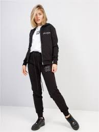 <b>Black Star Wear</b> - каталог 2019-2020 в интернет магазине ...