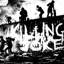 <b>Killing Joke</b> Albums: songs, discography, biography, and listening ...