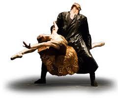 Eifman <b>Ballet</b>
