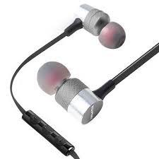 Sound | Earphones | <b>Awei ES</b>-<b>20TY</b> Wired Earphone Iron Grey ...