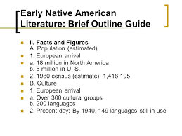 native american essays with facts in it   homework for you  native american essays with facts in it   image