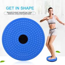 Best Offers for balance sports ideas and get free shipping - a718