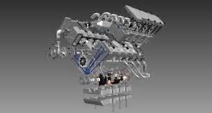 similiar v8 engine exploded view keywords v8 engine exploded view diagram caron diagram of the ford flathead v8
