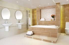 bathroom lighting design bathroom lightings bathroom lighting ideas home design ideas bathroom lighting design tips