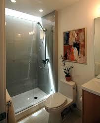 bathroom lighting ideas for small bathrooms with ceramic bathroom lighting ideas small bathrooms