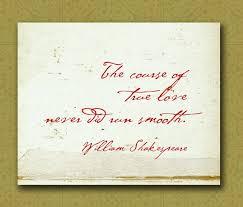 Love Advice from Shakespeare on Pinterest | Shakespeare Love ... via Relatably.com