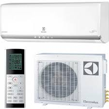 Настенная <b>сплит</b>-<b>система Electrolux</b> Monaco <b>EACS</b>/I - <b>07</b> HM ...