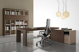 home office ideas for two bedroom office furniture design white office design decorating home offices home acm ad agency charlotte nc office wall