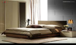 easy on the eyes meme easy on the eye new dream house experience bedroom interior design bedroomeasy eye