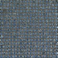 <b>Мозаика из стекла Natural</b> Crystal BSA-14-15 в Томске за 7 ...