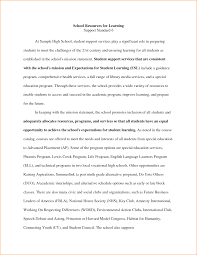essay sample personal statement essay how to write a thesis essay personal essay samples personal statement example jpg manager sample