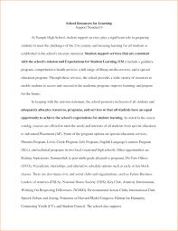 essay essay sample personal statement essay personal statement for essay personal essay samples personal statement example jpg manager essay