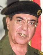 Image result for ‫محمد سعيد الصحاف‬‎