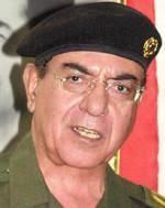 Image result for محمد سعيد الصحاف