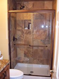 bathroom renovation ideas remodel