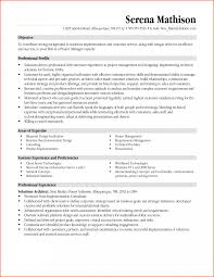 resume for construction volumetrics co resume examples resume for construction volumetrics co resume examples construction resume format construction worker resume format safety officer construction accountant