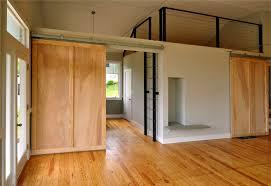 sliding bathroom mirror:  home decor wall mount sliding door hardware wall mirror for living room open kitchen cabinets