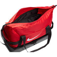 Nike Club <b>Team</b> Hardcase <b>Holdall Large</b>
