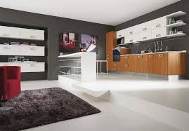 interior design kitchens mesmerizing decorating kitchen:  kitchen beautiful photo of new on ideas design modern kitchen wall decor ideas mesmerizing kitchen wall