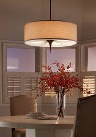 Best Dining Room Chandeliers Dining Room Chandeliers Shades Home Decor