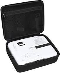Aproca Hard Travel Storage Carrying Case Bag Fit for ... - Amazon.com